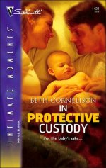In Protective Custody