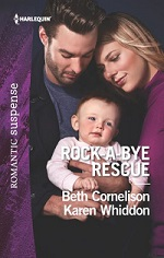 Rockabye Rescue